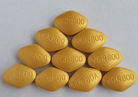 偽物ゴールドバイアグラVGR800